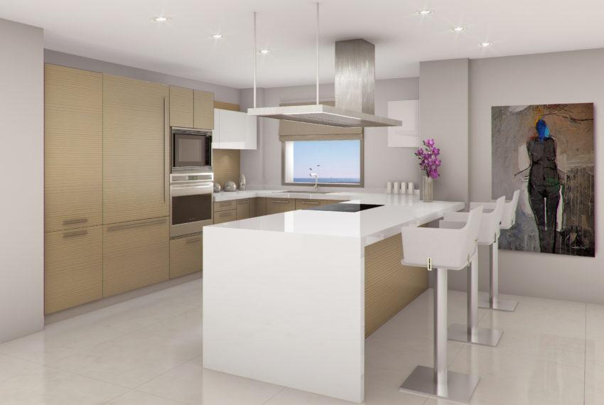 ARX-MP-Kitchen