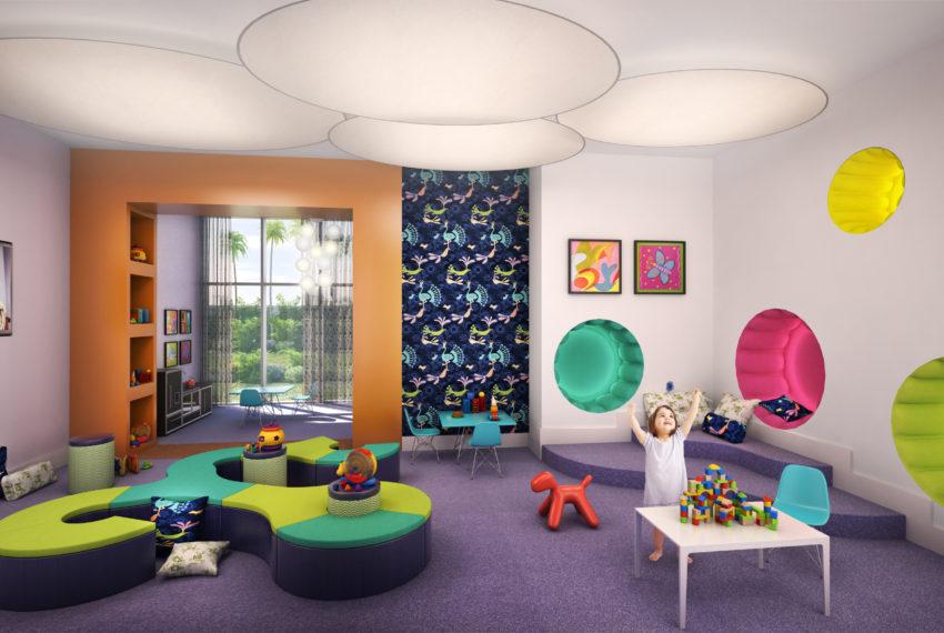 ISTAR-MP-Kids_Room