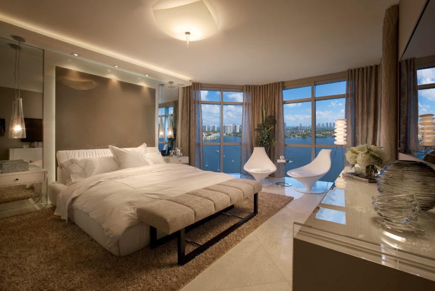 MP Master Bedroom Sky
