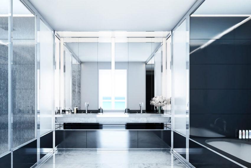 bathrooms_img2