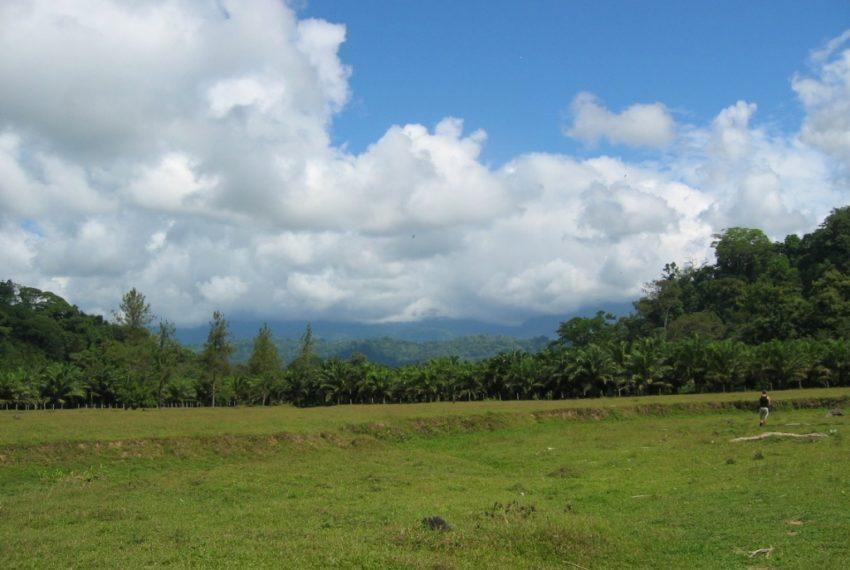Kevin Costa Rica 037