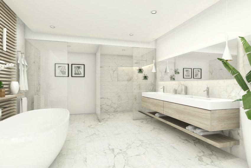 final-01-high res-suite bathroom -150428-01